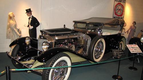 carmuseum12