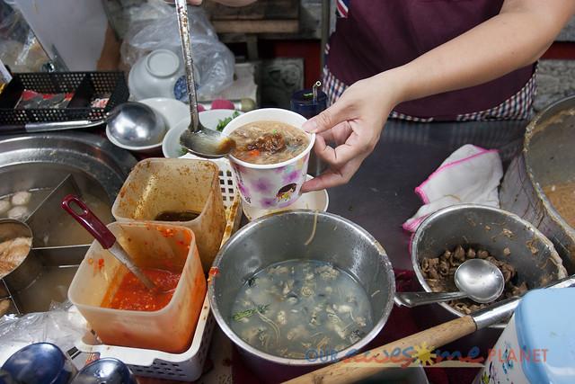 Shilin Night Market-67.jpg