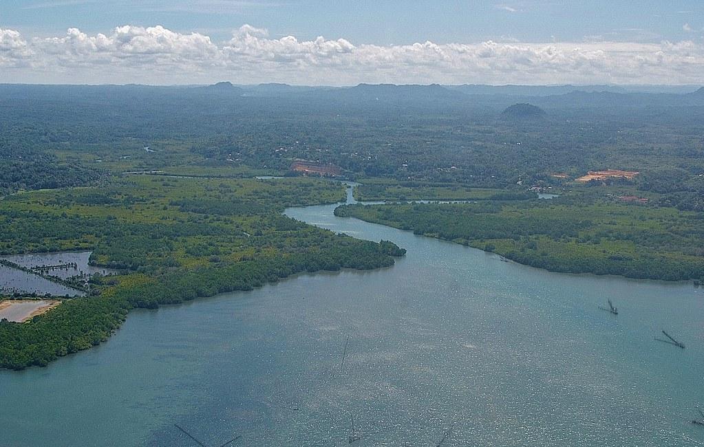 proxy - Tagbilaran Bay - Bohol Tourism   Bohol Travel & Tour