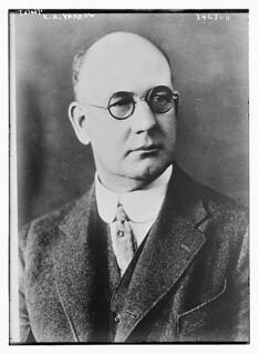 E.A. Yarrow  (LOC)
