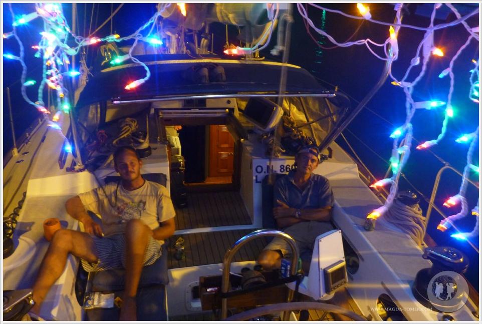 2012 05 16_Magda i Tomek Dookola Swiata_Tahiti_P1030145
