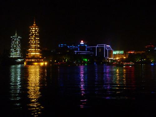 C-Guangxi-Guilin (102)