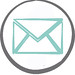 emailcirclebutton