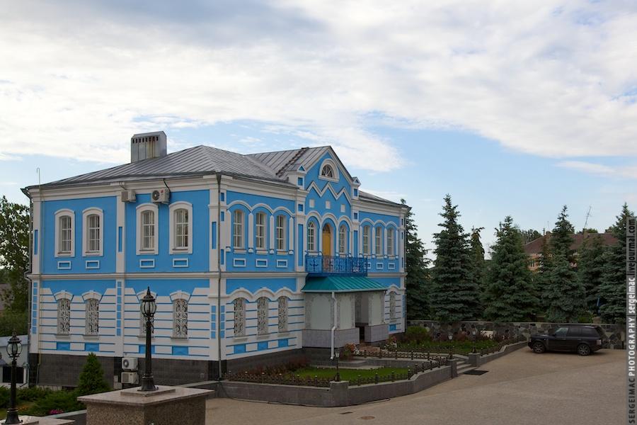 20120526_LIPETSKRUS_0120