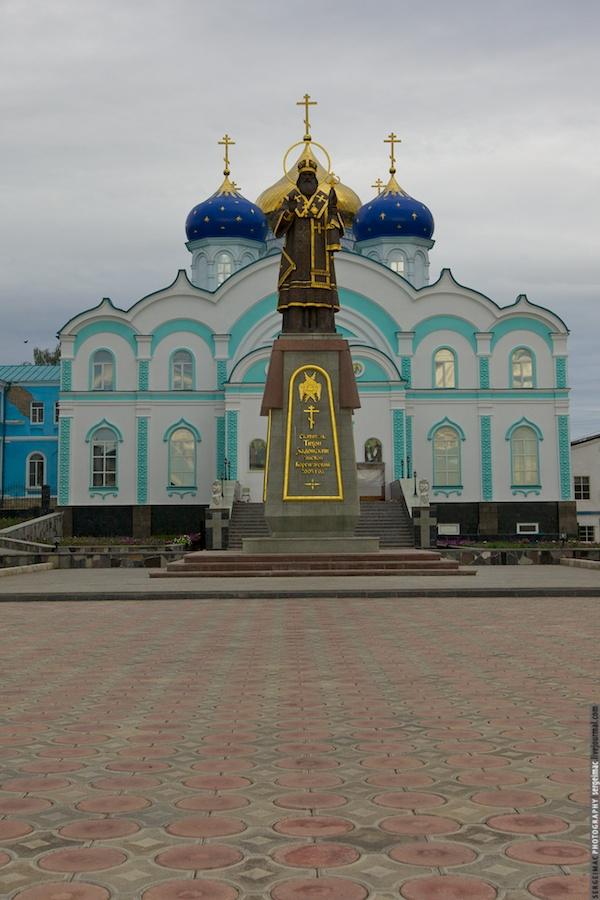 20120526_LIPETSKRUS_0107
