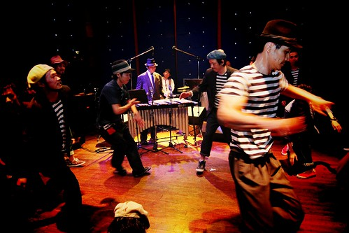 jazzcats12