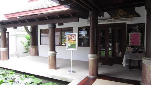 Koh Samui Kandaburi Resort サムイ島カンダブリリゾート (27)
