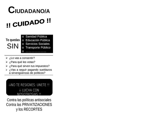 OctavillaServiciosPublicos-page-003