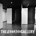 The Passage Gallery (film exhibition)
