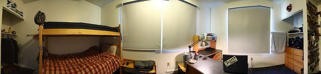 Final Dorm Room Layout (UCSC College 8) - Part 3