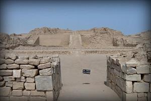 complejo-arqueologico-de-wari-ayacucho-peru4