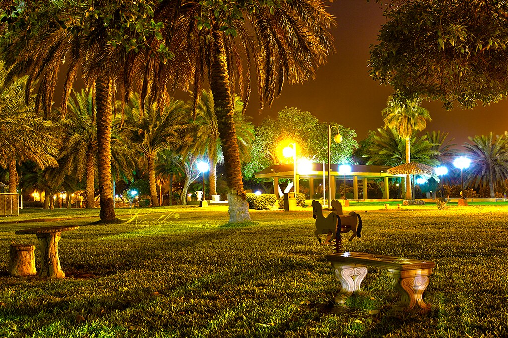 Green ...♡.، |؛HDR
