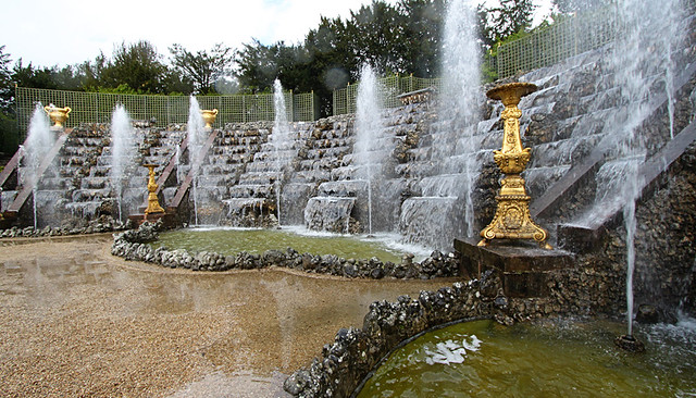 VersaillesGardens25