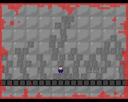 videojuegos rompecabezas gratis