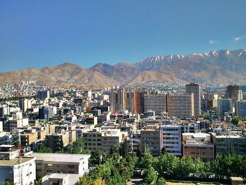 iran farshad sigma1770 canon40d palideh farshadpixcom
