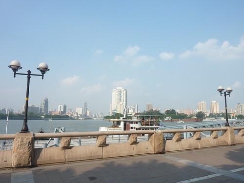 C-Guangzhou-Riviere (1)