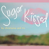 sugarkissed