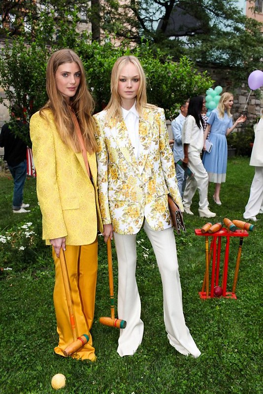 Stella-McCartney-Resort-2013-Garden-Party.5