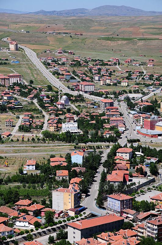 Kalecik / Ankara