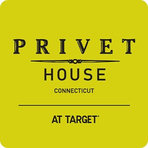 privethouse3