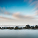 Happisburgh Sea Defenses by Matthew Dartford