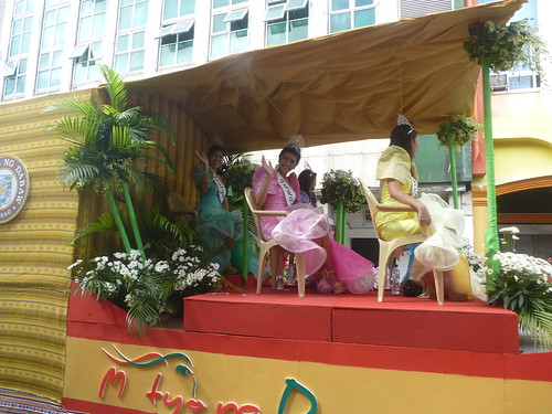 Ph14-Davao-Fete-Parade (10)