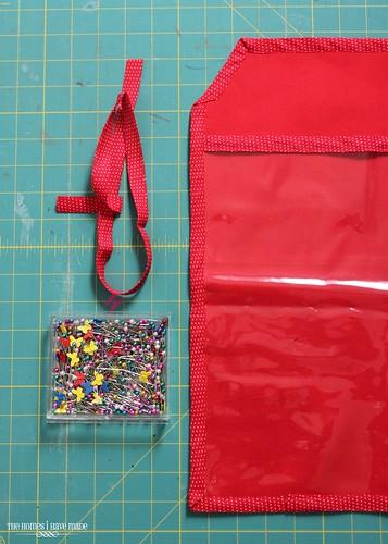 Puzzle Cases-013