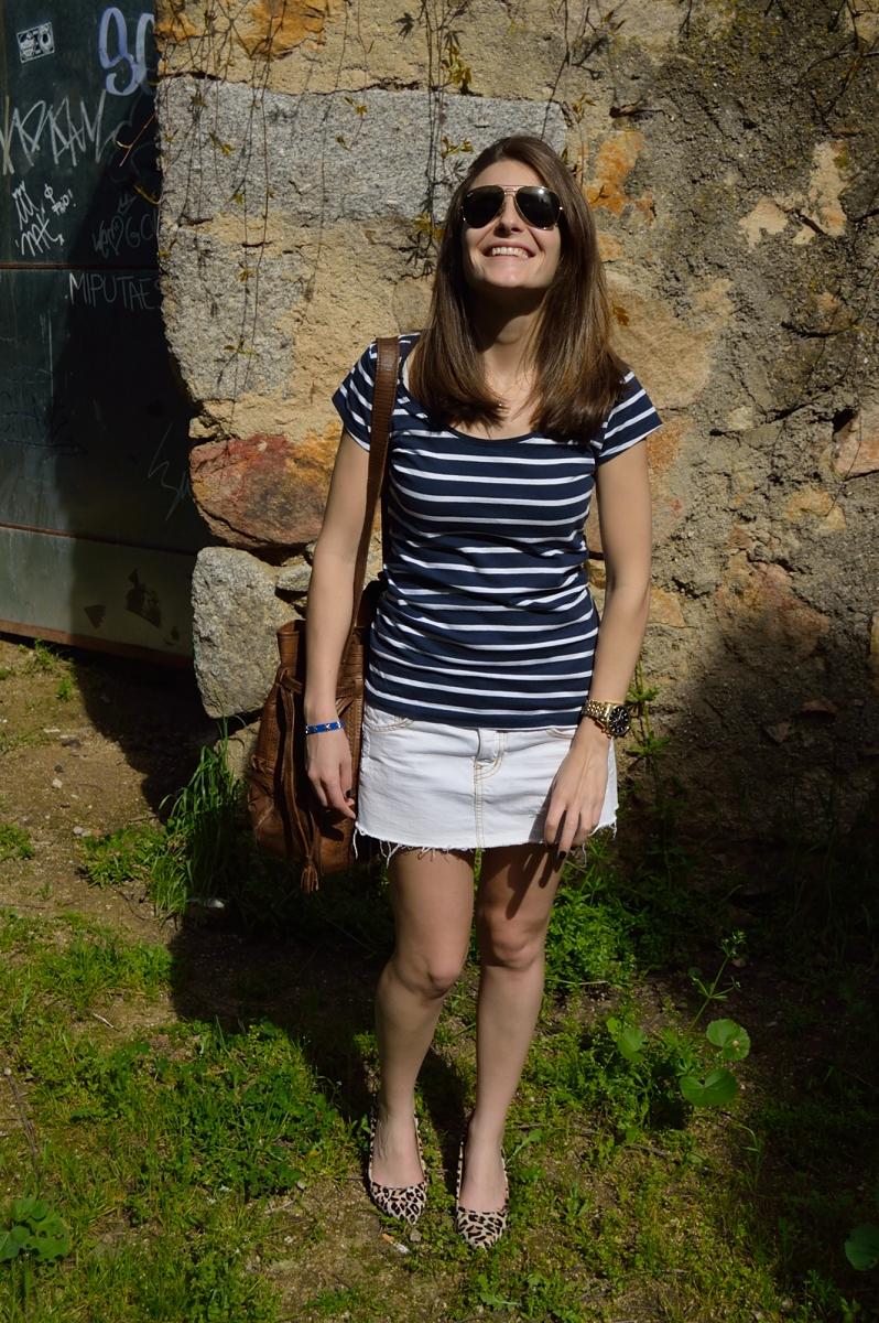 lara-vazquez-madlula-blog-fashion-look-blue