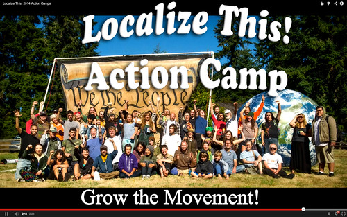 Learn About Action Camp HERE