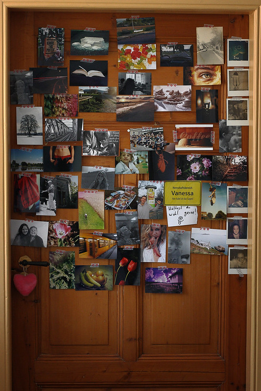 """109 / 365 """"photo-door"""""""