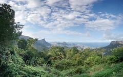 Passeio pelo Rio