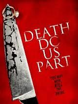 Kẻ Phải Giết -? Death Do Us Part