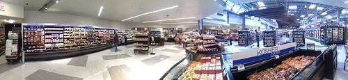 New Ralphs Fresh Fare in Sherman Oaks - 2