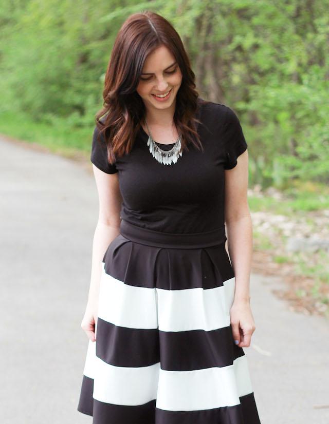 black&whiteskirt-4