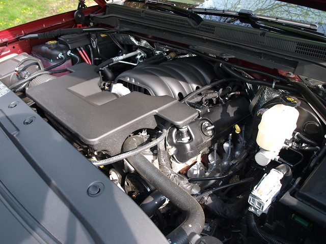 2016 GMC Sierra SLT 4X4