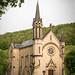 2016_05_13 église Lasauvage