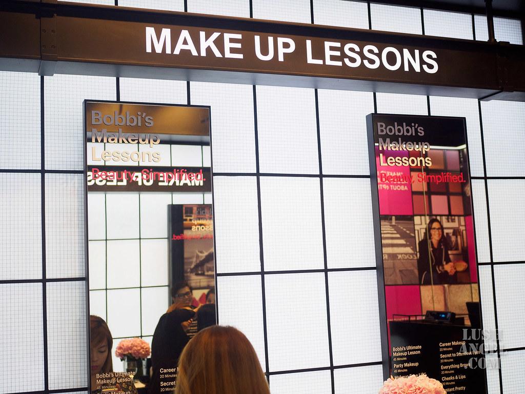 bobbi-brown-makeup-lessons