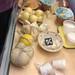 formaggi di Agerola