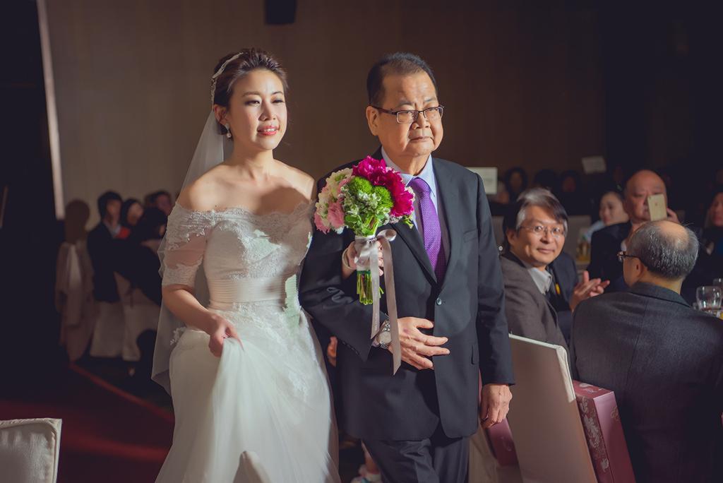 20151226北投儷禧婚禮記錄 (757)