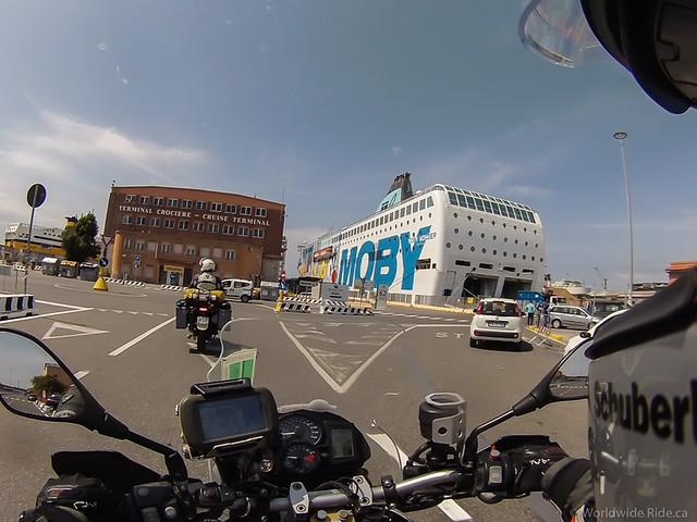 To Corsica-5