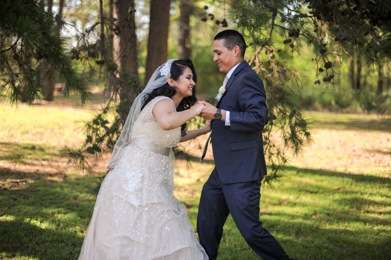 eduardo&reyna'sweddingmarch26,2016-2-26