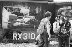 RX310