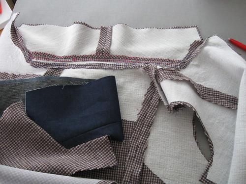 saler inside collars2
