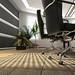 Giặt thảm văn phòng- Giặt ghế sofa siêu sạch giá rẻ https://t.co/iyObuJti78-bútorlapok