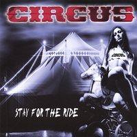 stay-for-ride-circus-cd-cover-art