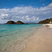 Trunk Bay St John USVI 3585-1 by kscottphotography
