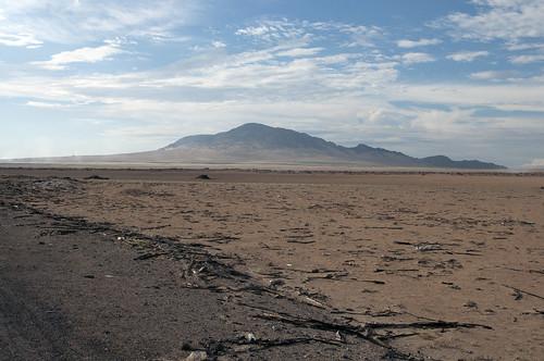 perù provincia paesaggi piura chiclayo