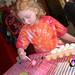 coloring_eggs_20120404_23972