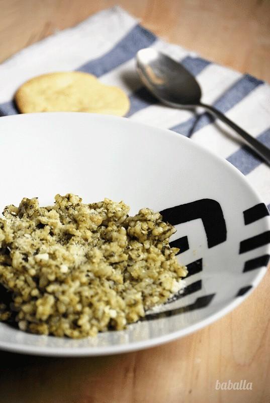 arroz_verde