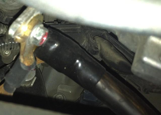 Accord Coupe J35Z2+MDX riser - Page 2 6939948598_2ecba0f65e_z_d